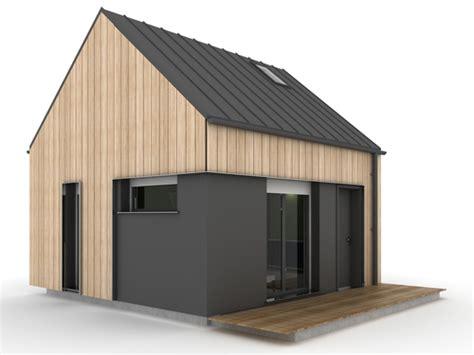 Single Haus Bungalow by Singlehaus Haustypen Anbieter Und Preise Im 220 Berblick