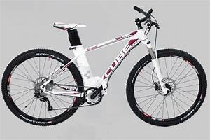 Gebrauchte E Bikes Mit Mittelmotor : neues mittelmotor konzept f r e bikes von brose sew bei ~ Kayakingforconservation.com Haus und Dekorationen