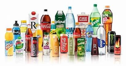 Cola Coca Brands Drinks Discontinue Discontinuing Than