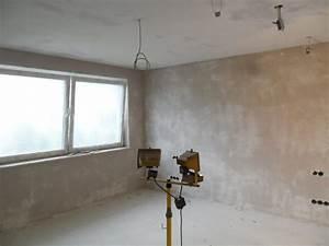 Kalk Zement Putz Glätten : wdvs w rmed mmung au end mmung au enputz sanierputz ~ Articles-book.com Haus und Dekorationen