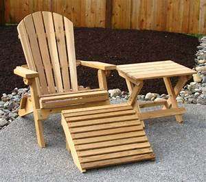Tips for Selecting Your Patio Furniture - Ways2GoGreen Blog