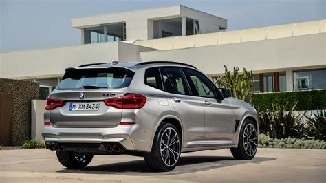 Bmw X3 4k Wallpapers by Wallpaper Bmw X3 M Competition Geneva Motor Show 2019