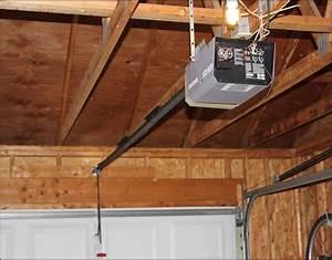 12 Foot Garage Door Opener  U2013 Garage Doors Repair