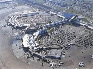 Aéroport De Lyon Parking : city lyon informations pratiques touristiques culturelles et conomiques ~ Medecine-chirurgie-esthetiques.com Avis de Voitures