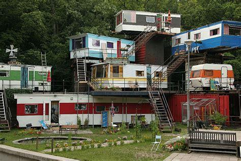 Home Design Build Contractors Lexington Sc Photo