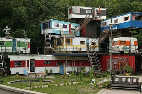BUILDING MOBILE HOME « Mobile Homes