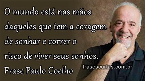 Information About Paulo Coelho Amor Frases Yousense Info