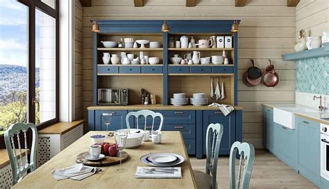Primitive Decor Kitchen Cabinets by 30 Delightful Dining Room Hutches And China Cabinets