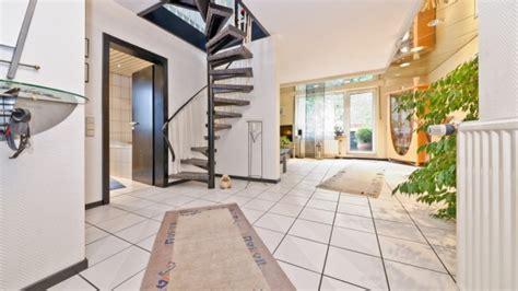 Wohnung Mieten Dortmund Hostedde by Schicke Wohnung In Dortmund Mieten Euroconcept Immobilien