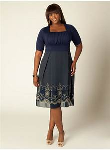 Plus size dresses to wear to a wedding 20 for Plus size dresses to wear to a wedding