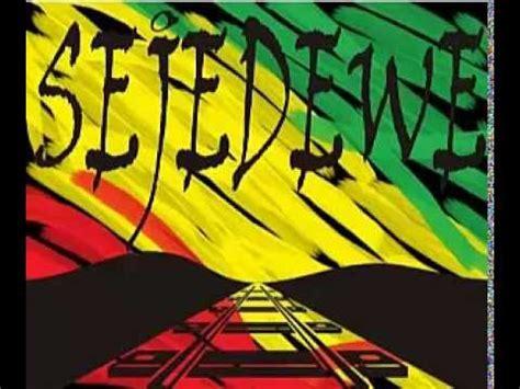 sejedewe cinta  pantai bali musik reggae indonesia