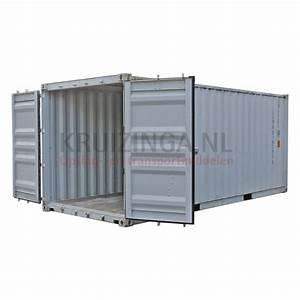20 Fuß Container Gebraucht Kaufen : container materialcontainer 20 fu gebraucht ~ Sanjose-hotels-ca.com Haus und Dekorationen