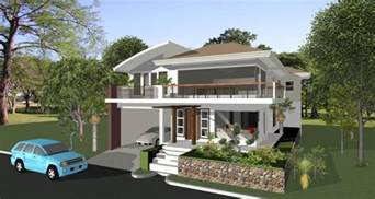 Philippines House Plan Pictures house plans and design architectural home designs philippines