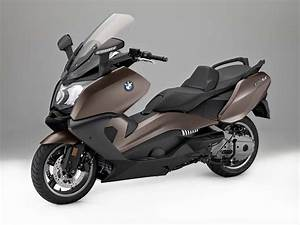 Scooter Bmw 650 Gt : 2016 bmw c650gt and c650 sport scooters announced news ~ Medecine-chirurgie-esthetiques.com Avis de Voitures