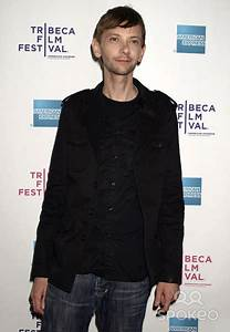 Dj Qualls Modeling Pictures Tattoo