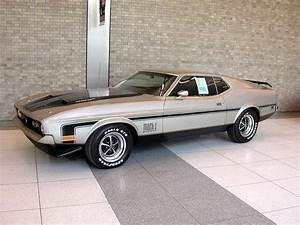 78 best 71-73 Mach 1 Mustang images on Pinterest | Ford mustangs, Autos and Boss