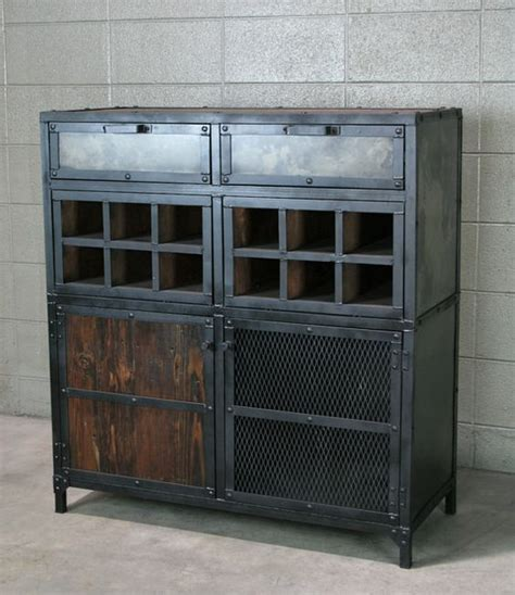 reclaimed wood bar cabinet vintage we and the o 39 jays on pinterest