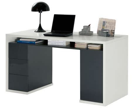 basika bureau meuble basika