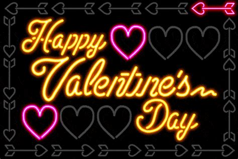Happy Valentines Day 2021 Images , Wallpapers, HD Pictures ...