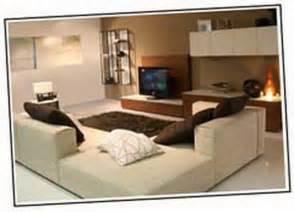 Wohnzimmereinrichtung beispiele  HD wallpapers wohnzimmereinrichtung beispiele dggiandroid.gq