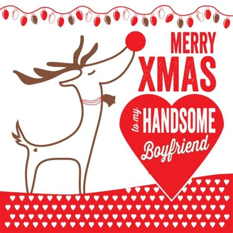 christmas wishes for boyfriend wishes greetings pictures wish
