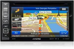 Meilleur Autoradio Bluetooth : catgorie autoradio page 3 du guide et comparateur d 39 achat ~ Medecine-chirurgie-esthetiques.com Avis de Voitures