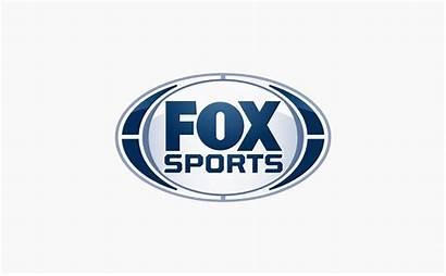 Fox Sports 2095