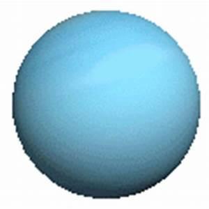 Planet Uranus Clipart - Pics about space