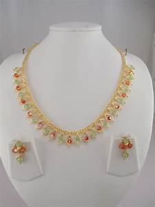 Jewellery  One Gram Gold