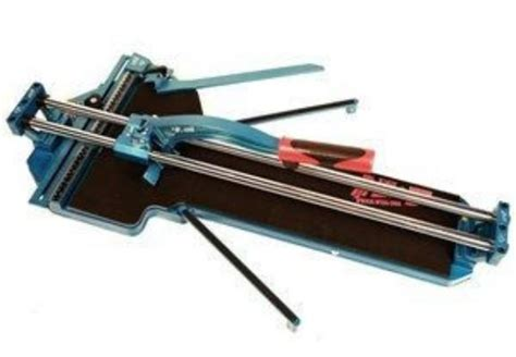 Superior Tile Cutter No 1 by Shop 28 Quot Ishii Tile Cutter