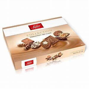 Sweets Online De : swiss delice collection s lection de luxe online kaufen im world of sweets shop ~ Markanthonyermac.com Haus und Dekorationen