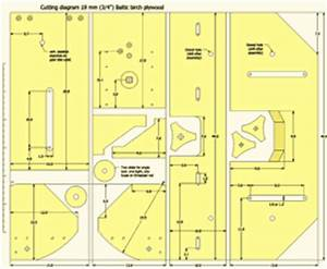 Router Template Guide Makita 321492 3 Router Template