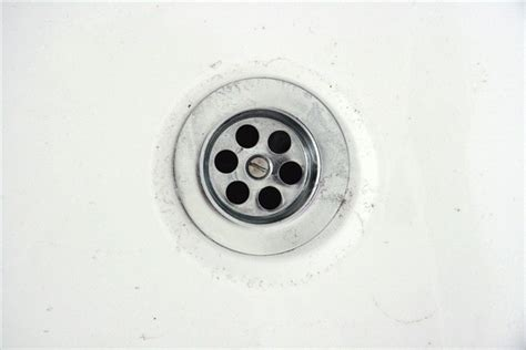 best way to clean stainless steel sink how to restore a scratched dull stainless steel sink ehow