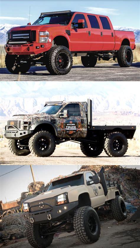 diesel brothers jk crew 100 diesel brothers jeep 2012 jeep cherokee diesel