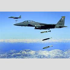 Kunduz Air Strike  Geographical Imaginations