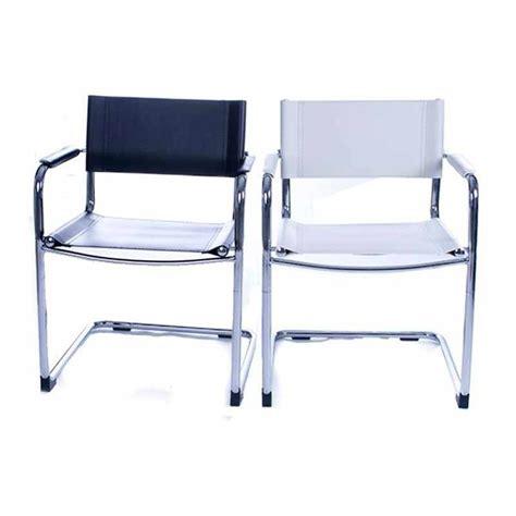 chaise de bureau prix chaise de bureau quot design quot