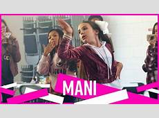 I'm The Captain Now Mani S01E09 TVmaze