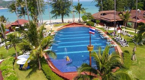 Best Boat For Family Of 5 by 17 Best Family Hotels On Koh Samui The 2018 Guide