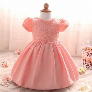 Online Buy Wholesale 0 3 month dresses from China 0 3 ...