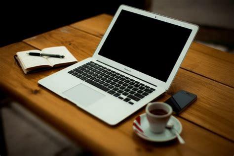 telecharger la meteo sur mon bureau gratuit ordinateur portable avec du caf 233 sur le bureau bureau t 233 l 233 charger des photos gratuitement