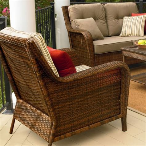 mayfield patio furniture chicpeastudio