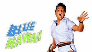 Blue Hawaii | Movie fanart | fanart.tv