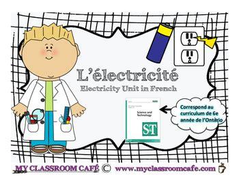 electricity clipart grade  electricity grade