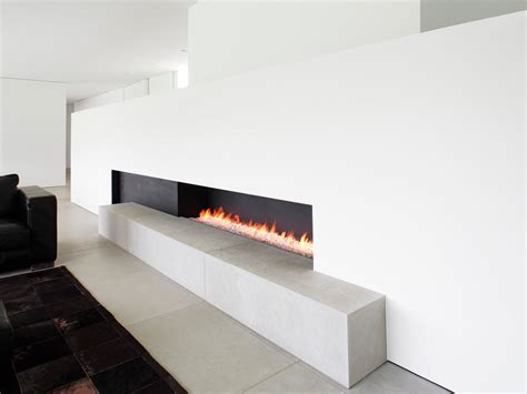 home interiors interieurarchitect lievens interiors open haarden