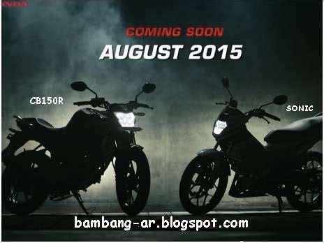 shock absorber motor beat beda cb150r baru dengan model lama motor standart