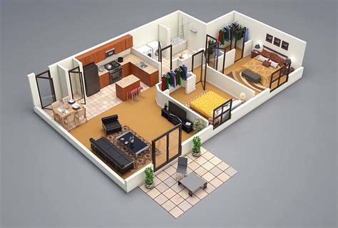 floor master bedroom house plans bungalow style homes floor plans model bungalow house