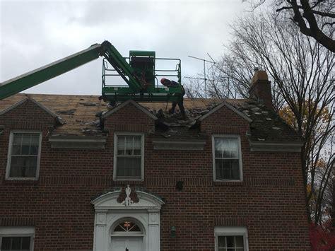 asbestos removal covered  insurance asbestos
