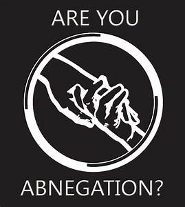 Are you Abnegation? - Divergent Photo (38028782) - Fanpop