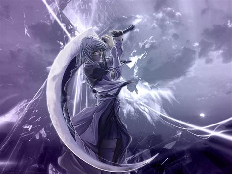 cool anime wallpapers hd wallpaper cave