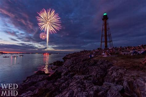 Best Images Of Marblehead 2010